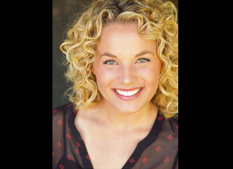 Florence grad lands role in David Spade comedy sequel