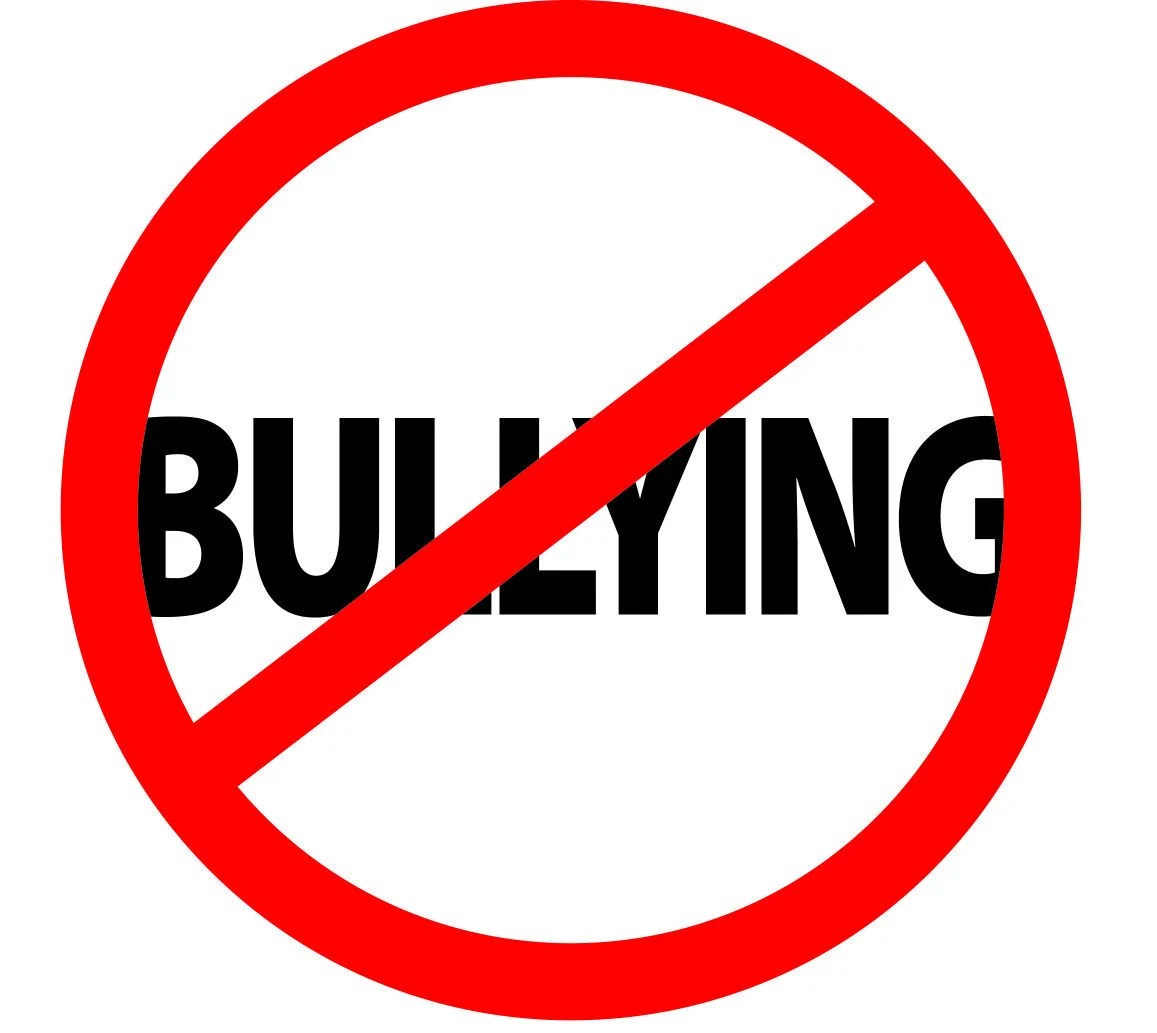 Bullying Prevention Not Just A Month