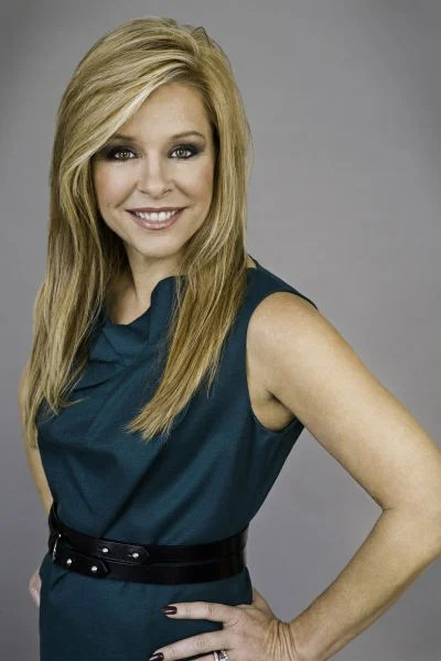 Life After The Blind Side Leigh Anne Tuohy Says Theres