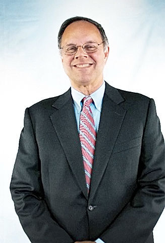 clayton homes cfo john kalec is retiring after 20 years with the company