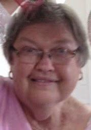 Southern Illinois neighbors: Obituaries published today ...
