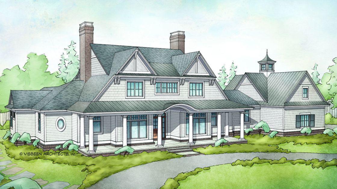 Seamless indoor-outdoor living   Home & Garden   thetandd.com on Seamless Indoor Outdoor Living id=30254
