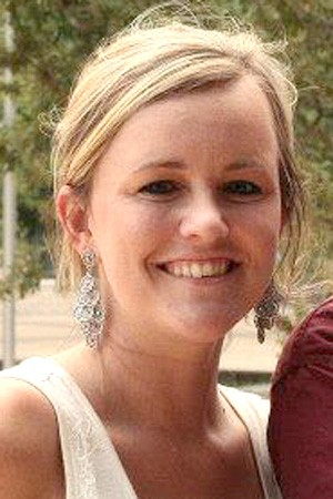 Crossville Woman Killed In Iowa Accident Times Journal