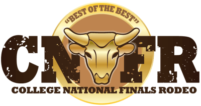 College National Finals Rodeo Qualifiers From Wyoming
