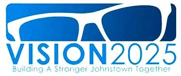 Vision 2025 Highlights for Sunday, April 8, 2018