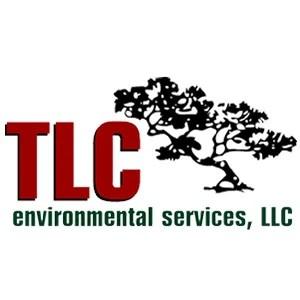 tucson arizona daily star tucson arizona news sports and information