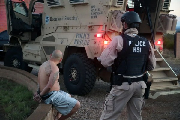DEA: Tucson drug ring linked to Sinaloa cartel is broken ...