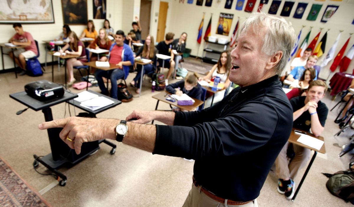 Arizona school funding deal may lack votes | Education ...
