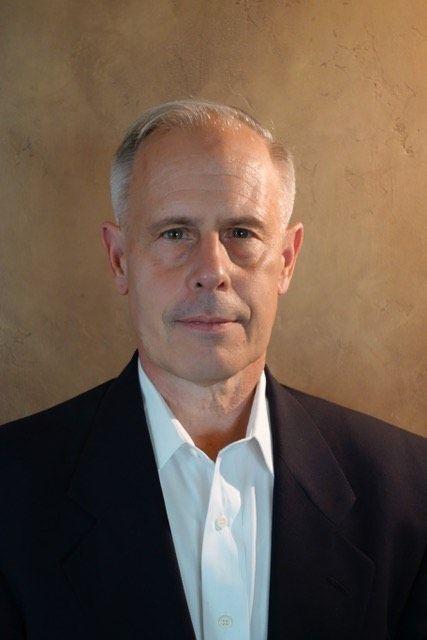 Richard Zahner