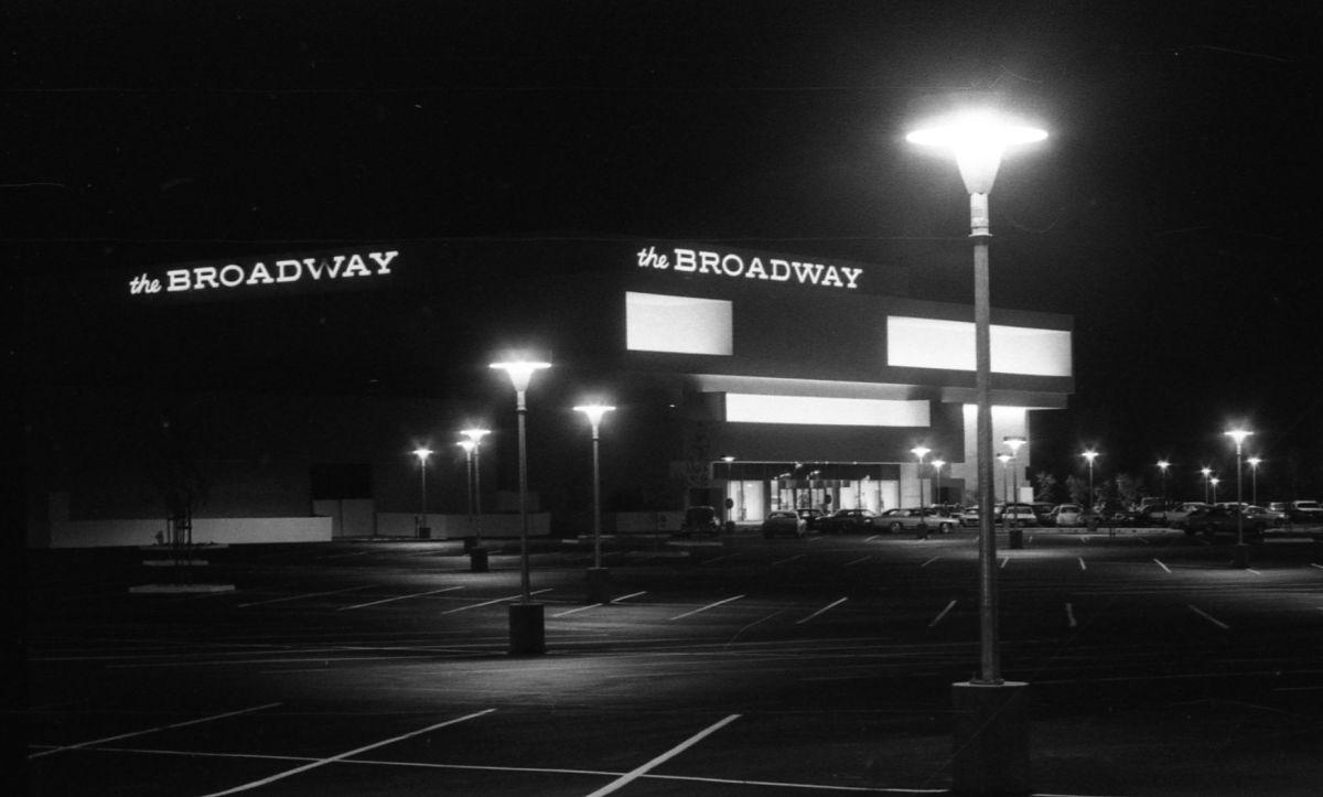 broadway department store tucson com