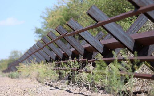 Image result for cochise county arizona border patrol