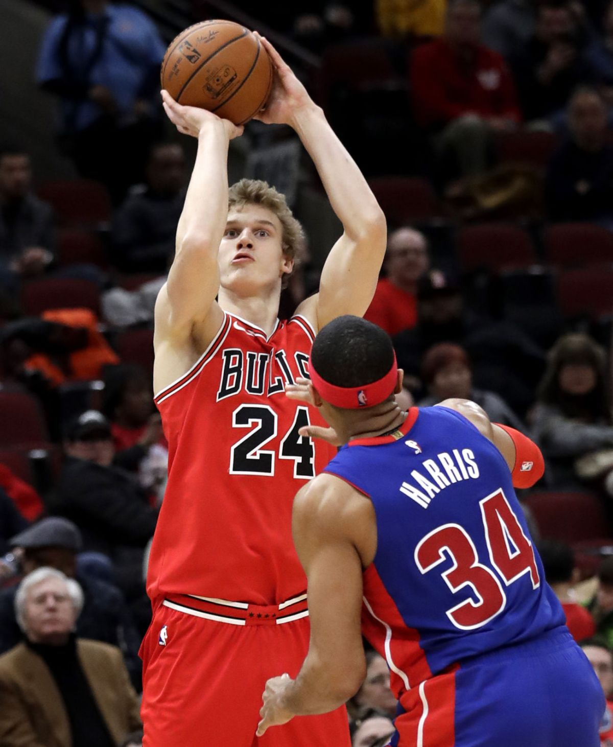 Lauri Markkanen becomes fastest player in NBA history to ...