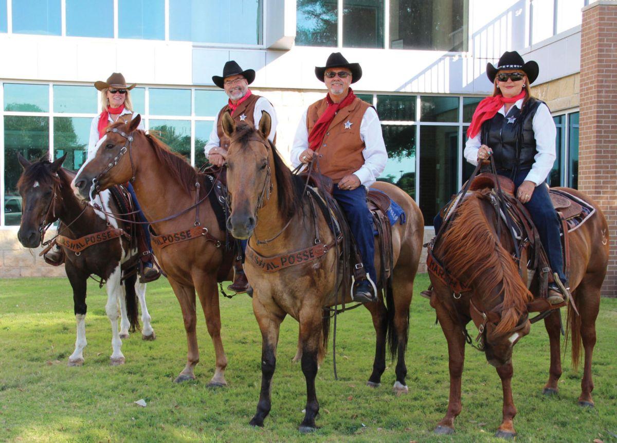 Waco Cattle Baron's Ball with Travis Tritt | Fundraisers ...