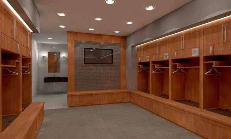 Baylor to build pro locker room for NFL alumni | Baylor ...