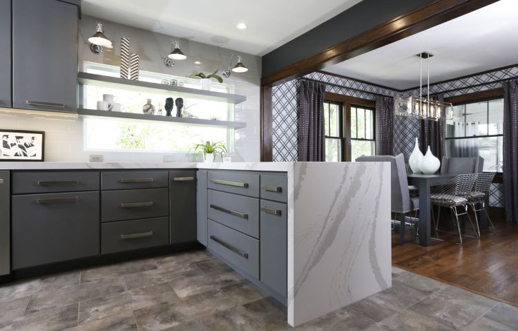 Photos Stand Out Kitchen Designs Lifestyles Wcfcourier Com