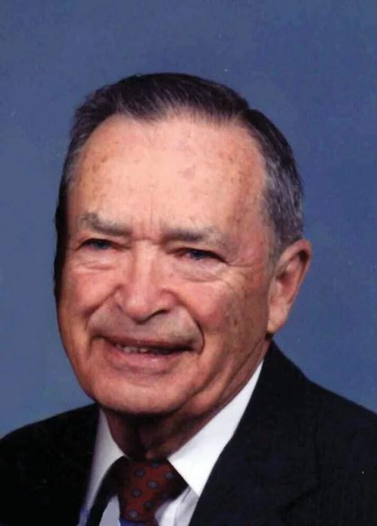 "Death, Robert ""Bob"" L. Dowding, Seward resident, 93 - York ..."