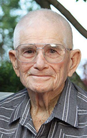Death, Robert E. Sanner, York resident, 91 - York News ...