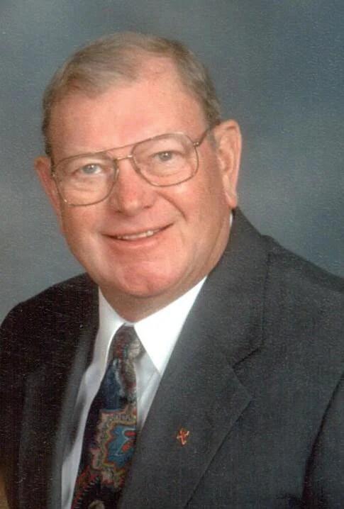 Death, Robert L. Cordes, York resident, 76 | Obituaries ...