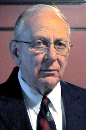 Death, Robert W. Rogers, York resident, 75 - York News ...