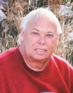 "Death, Robert ""Bob"" Heiden, York resident, 72 | Obituaries ..."