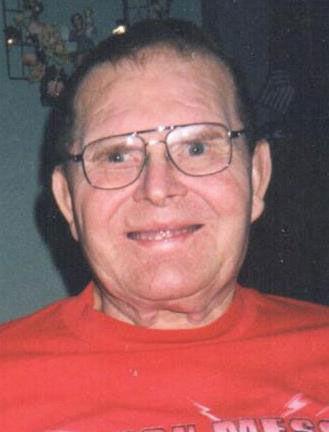 Death, Robert Staehr, Utica resident, 80 | Obituaries ...