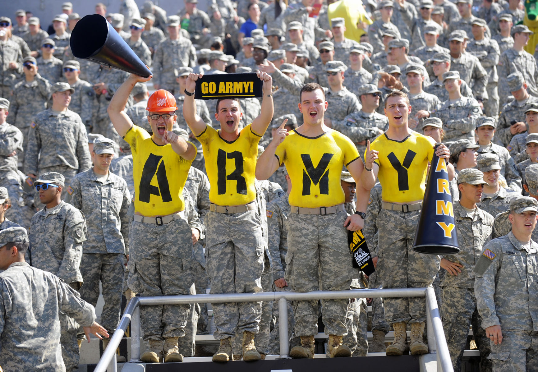 Image result for west point football images