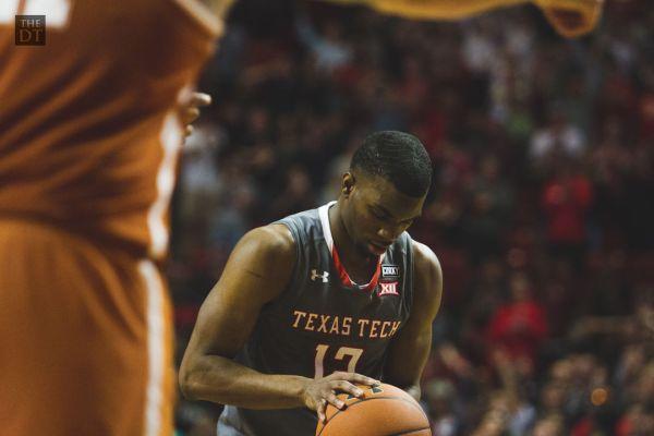 Tech hosts Kansas in battle for Big 12 title | Sports ...