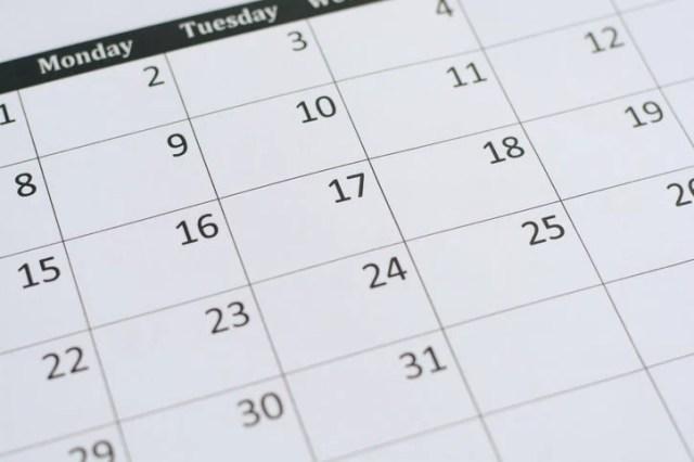 Drc_calendar