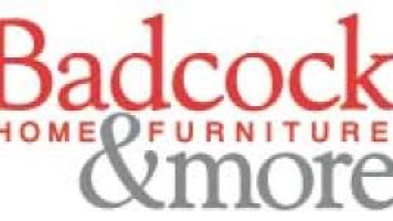 Badcock home furniture & more at 4165 ross clark cir, dothan, al 36303. Badcock & More Home Furniture | Furniture Store ...