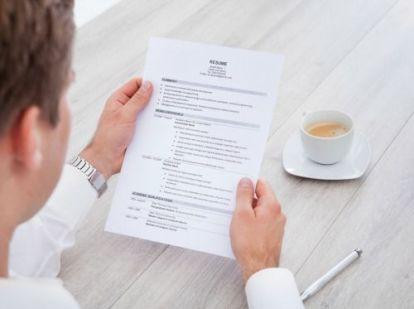 Buscan empleados temporeros para industria hotelera en Estados Unidos