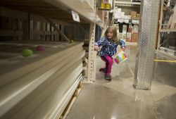 Fascinating Home Depot Open Eastersunday Home Depot Open Easter