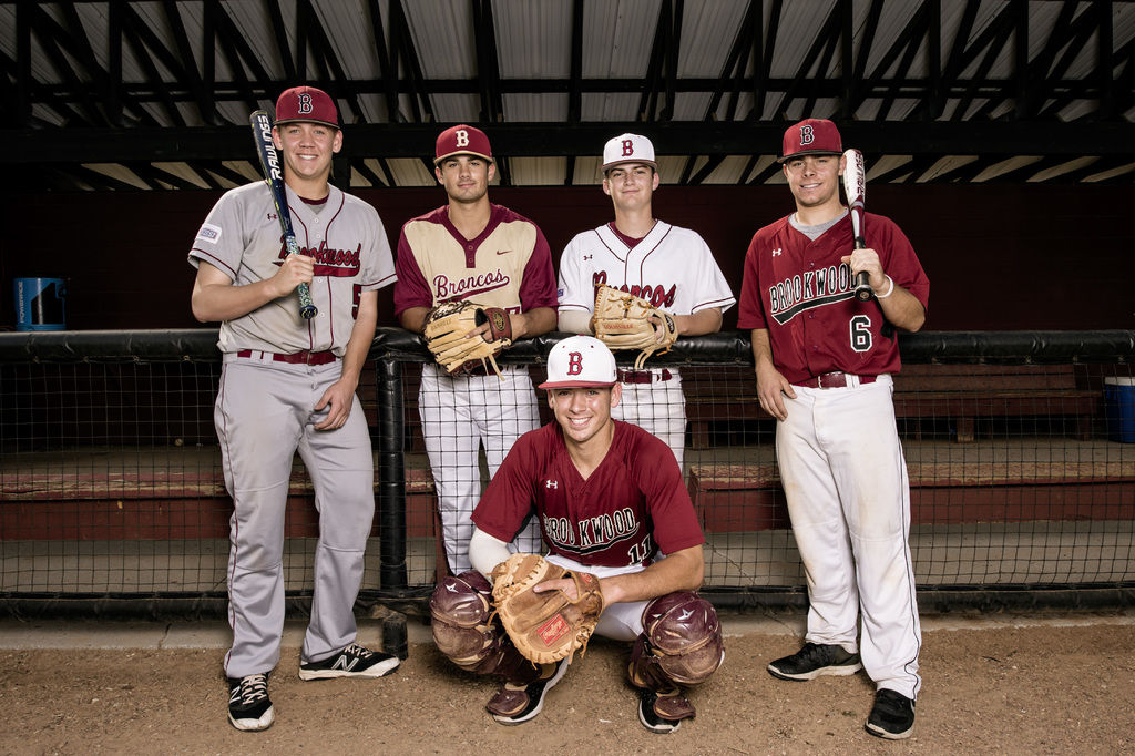 Despite Inexperience Early Struggles Precocious Brookwood