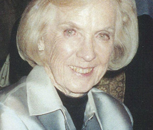 Evelyn C Eve Evans Boitano