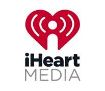 Image result for iheartmedia logo