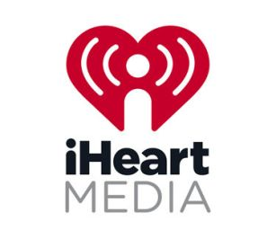 Image result for iheartmedia logo