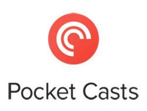 Hasil gambar untuk PocketCast