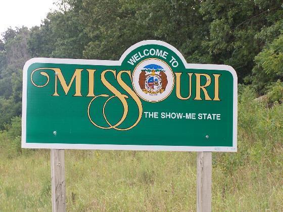 Missouri News Headlines Monday   Regional   kmaland.com