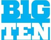 Big 10 Football is Back