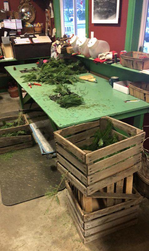 Farm Fresh Store Locator