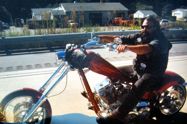 6 Things You Need to Know to Survive Sturgis