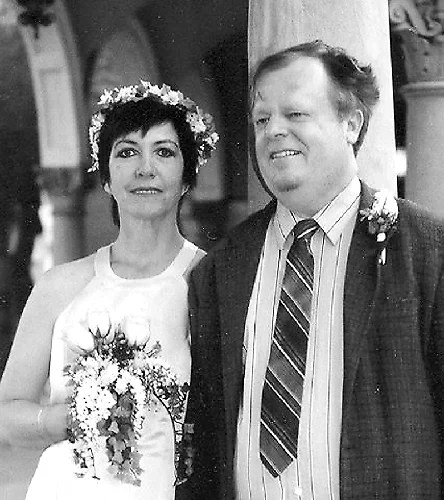 Image result for jerry and mary newport