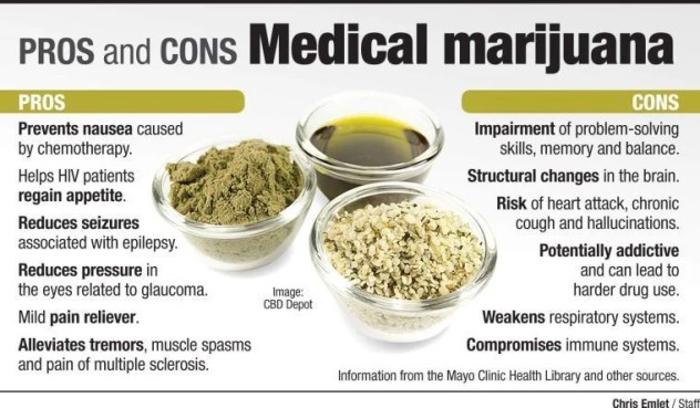 Image result for passing medical marijuana law