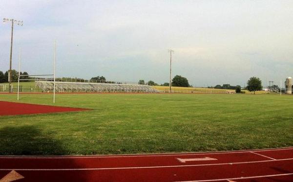Conestoga Valley backs stadium improvements | News ...
