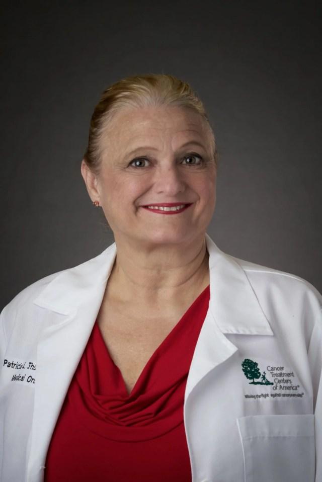 Dr. Patricia Rich.jpg