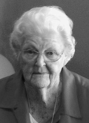 Johnson, Mary A. 1920-2016