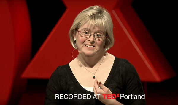 A Down syndrome life is worth saying yes to' | Opinion | Opinions and  Editorials | nola.com