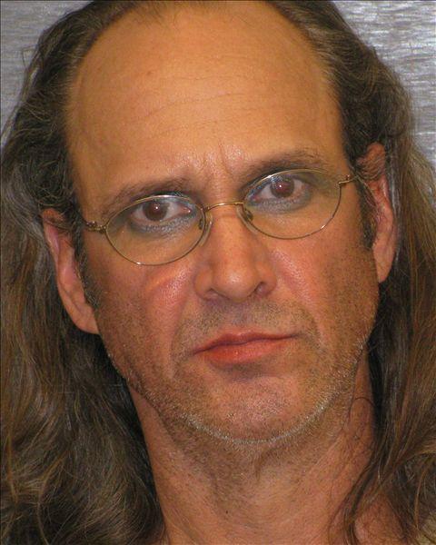 Rome man arrested in women's bathroom at Calhoun Walmart