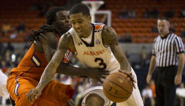 MENS BASKETBALL: Auburn vs. Clemson | Sports Photos ...
