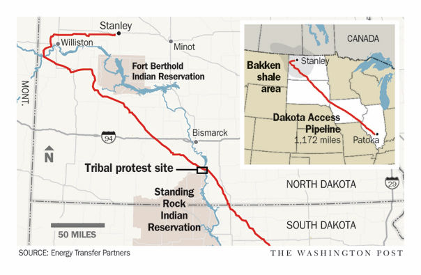 North Dakota leggi risalente minore