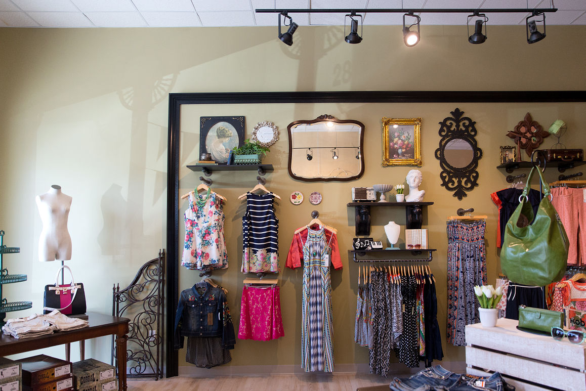 what s behind omaha s continued boom in boutiques